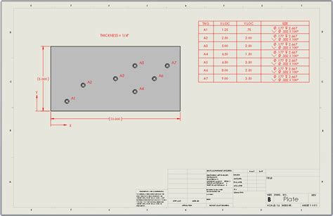 how to a design table in solidworks why you should be a solidworks table