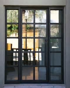 iron patio doors patio door wrought iron patio doors