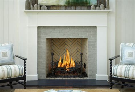 how to replace fireplace tile how to install fireplace surround tile fireplaces