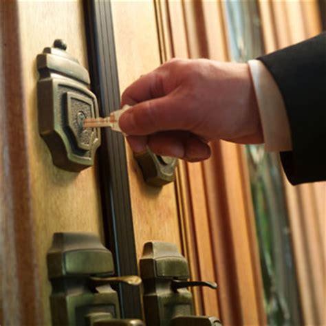 Unlock The Front Door 33 To Personal Mastery Megan Wagner