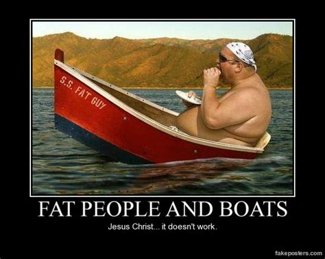 boat joke one liners pin funny midget jokes image search results on pinterest