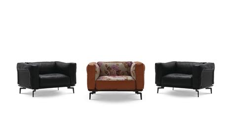 Us Quality Furniture Services by Lounge Chair
