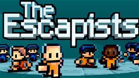 how to wallpaper in the escapist the escapist movie wallpapers wallpapersin4k net