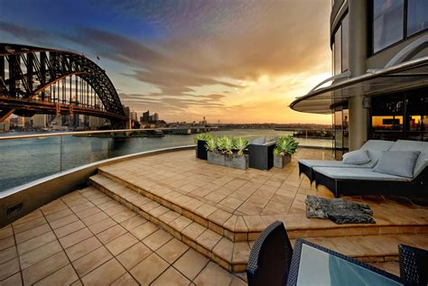 sydney appartment incredible apartment overlooking sydney harbour for sale