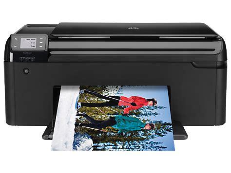 hp photosmart t 233 l 233 charger hp photosmart b010 pilote imprimante gratuit