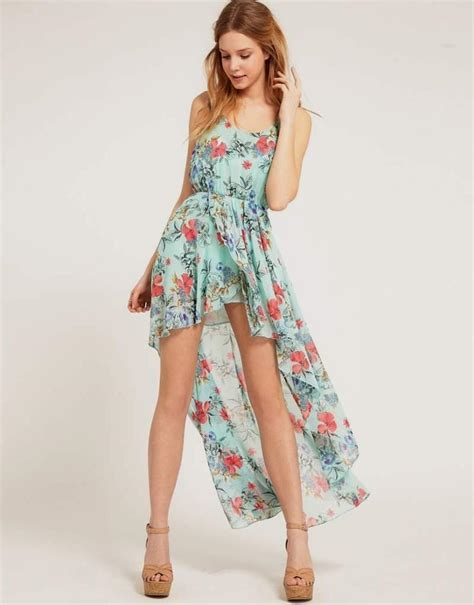 hot ladies fashion teenage girls fashion 20 outfit ideas for teen girls in summer