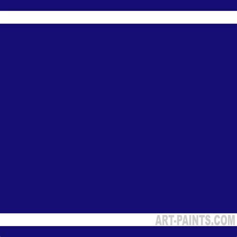 marine blue color marine blue solid airbrush spray paints sg110 marine