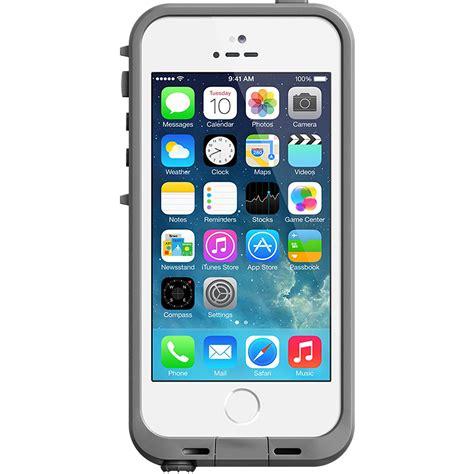 Lifeproof Fre For Iphone 4 5 lifeproof for iphone 6 lifeproof fre waterproof