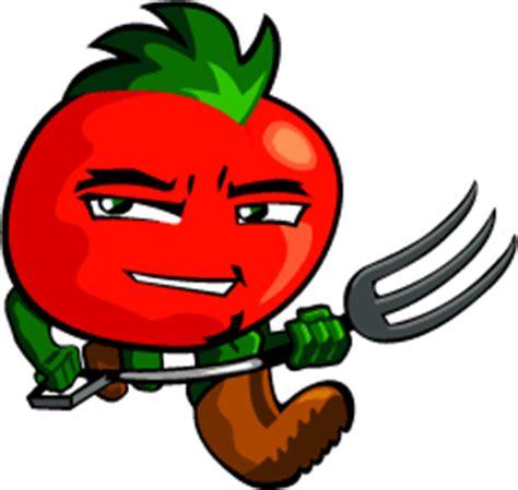saffron t̶e̶r̶r̶o̶r̶ tomato to take on mighty onion |vu point