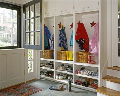 bathroom best front door shoe storage ideas on pinterest for mudroom with dutch door traditional laundry room