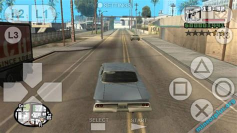 ps2 emulator apk ps2 emulator for android free
