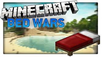 wars beds minecraft bed wars was f 252 r mates