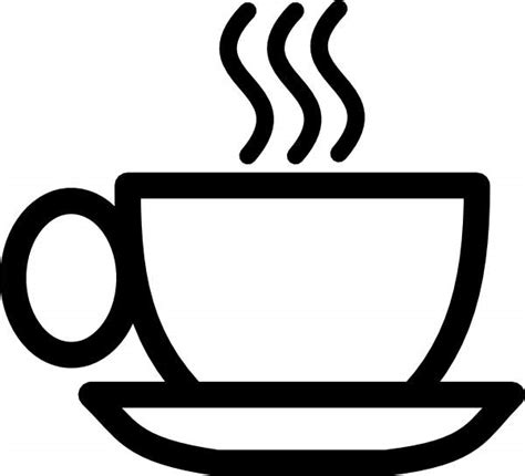coffee clipart free coffee cup clip pictures clipartix