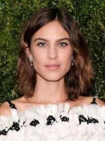 Model Rambut Ibu by Ini 5 Model Rambut Yang Nggak Bikin Kamu Dibilang Mirip
