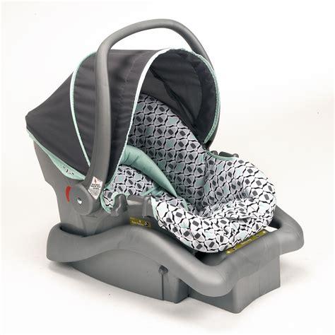 safety infant car seat upc 884392226435 safety 1st infant s light n comfy car