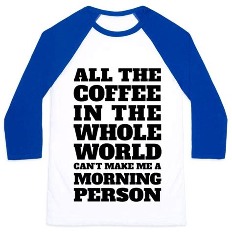 Kaos Coffee Makes Me Tweet all the coffee in the whole world t shirts tank tops