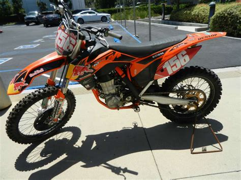 Used Ktm Motorcycles Page 1 Ktm Motorcycles For Sale New Used Motorbikes