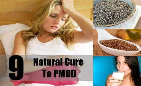 pms cures mood swings natural remedies for severe pms mood swings 28 images