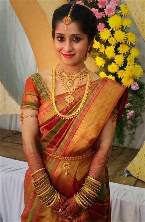 telugu matrimony besta brides pinterest the world s catalog of ideas
