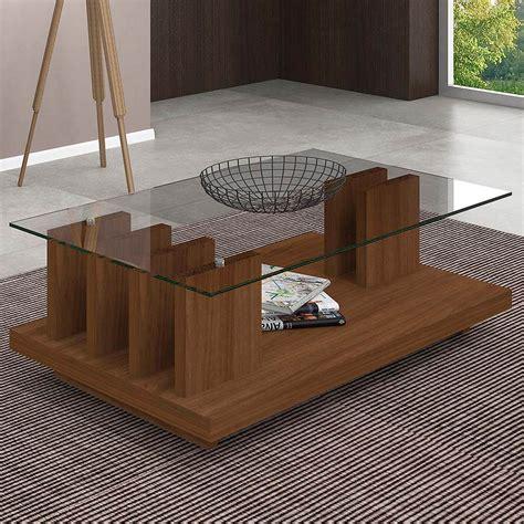 mesa centro sala mesa de centro vidro para sala estar e recep 231 227 o dj m 243 veis