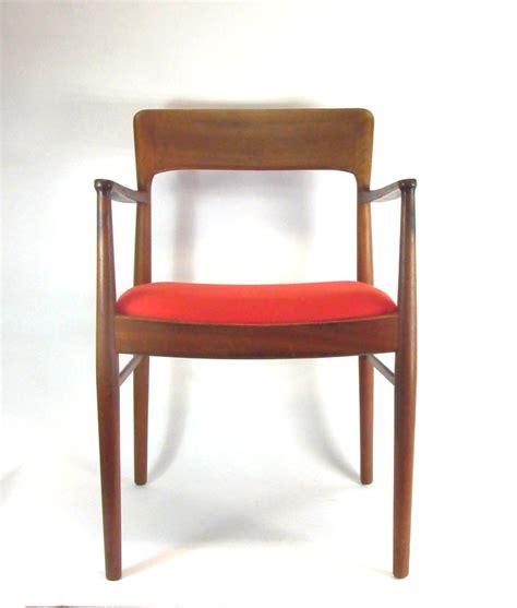Stuhl 60er by Design Stuhl 60er Jahre K S Made In Denmark Ebay