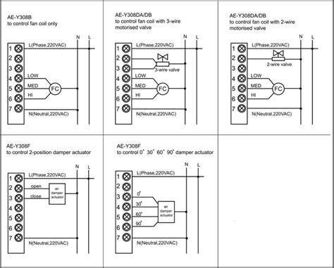erie zone valve wiring diagram erie valve diagram wiring