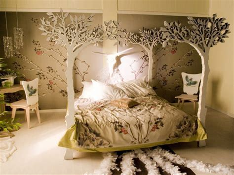 woodland bedroom ideas bed in a wall design woodland bedroom decor forest themed