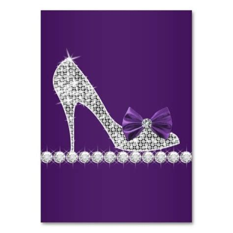 high birthday card template 100 ideas to try about shoe decorations high