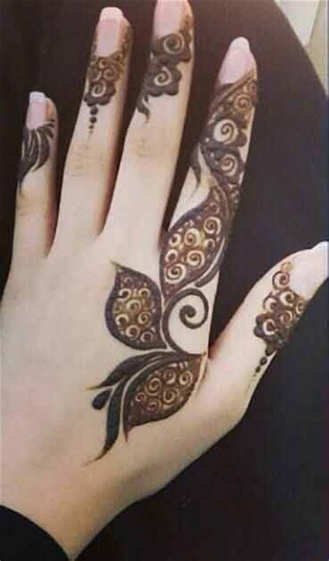 design henna simple 2017 new simple mehndi design 2017 pics makedes com