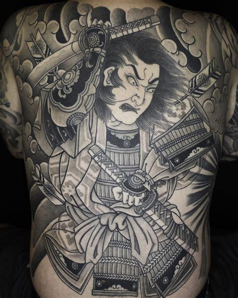 chion tattoo edmonton hours artists maritime tattoo festivalmaritime tattoo festival