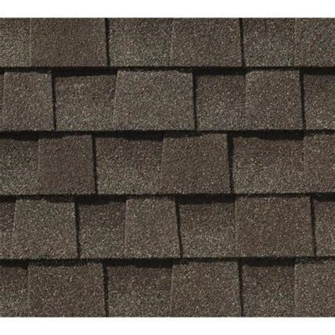 gaf timberline hd driftwood lifetime shingles 33 3 sq ft