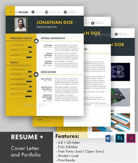 17 images about resume cv lebenslauf on