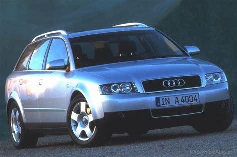 Audi A4 Bj 2000 by Audi A4 A 4 8e 8ed 8f Bj 2000 08 Unterfahrschutz