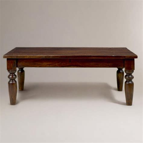 World Market Coffee Table Sourav Coffee Table World Market My Living Room Pinterest