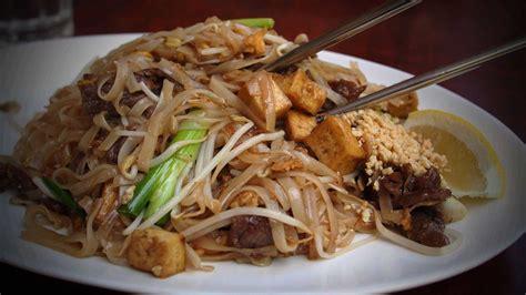 house of thai taste house of thai taste 28 images vegan butthole explosion house of thai taste