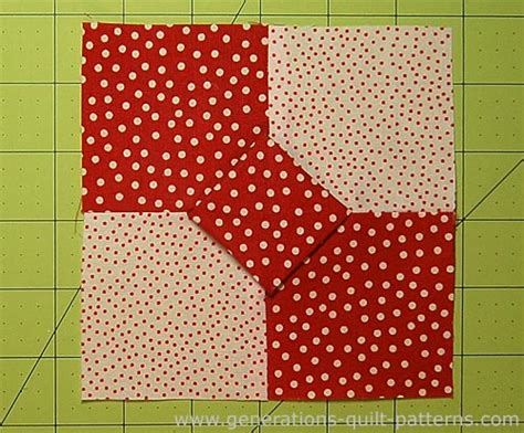 How To Make A Bow Tie Quilt Block 3d bow tie quilt block multi size