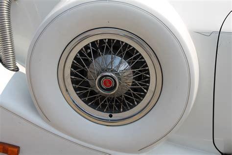 images spoke money steering wheel rim oldtimer