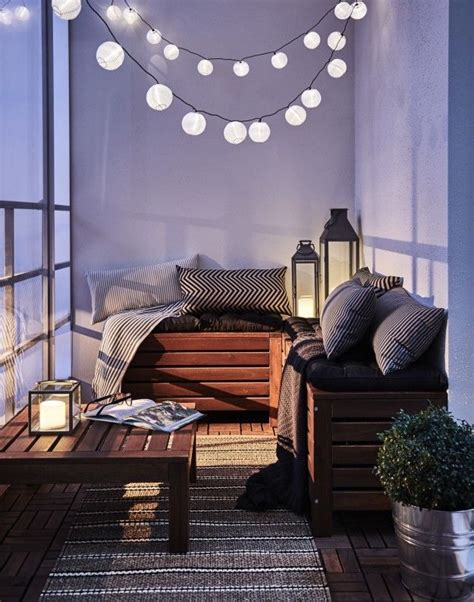 Ikea Patio Lights Best 25 Ikea Outdoor Ideas On Ikea Patio Porch Flooring And Outdoor Flooring