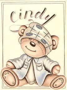 showing amp media gangster teddy bear drawings www 9drawings