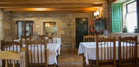 restaurant cuisine en sc鈩e annonay restaurant casa blanco