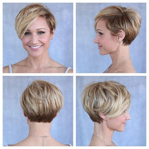 who cuts fitness model jamie eastons hair 126 best jamie eason images on pinterest exercises hair