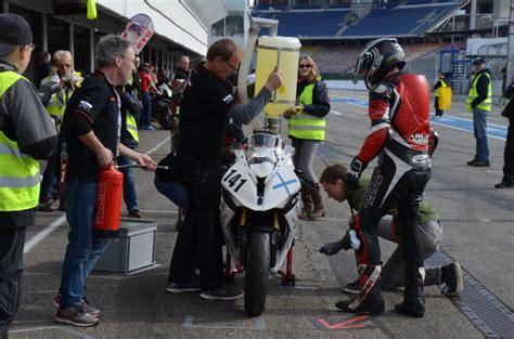 Classic Motorrad Hockenheim 2018 by 1000km Hockenheim 2018 Aktueller Motorsport Forum