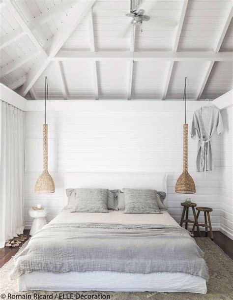 chambre avec lambris bois emejing chambre adulte avec lambris pictures design