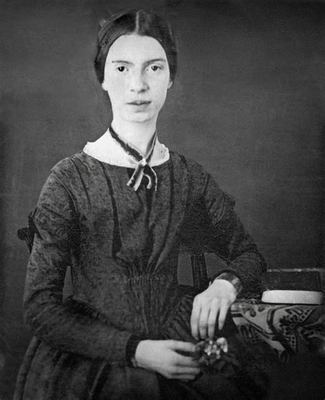 emily dickinson biography information emily dickinson 21 top women writers who literally