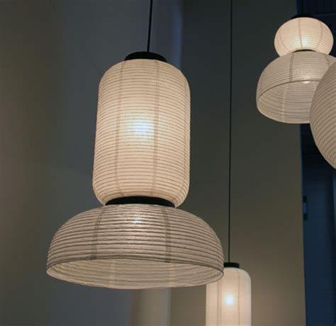 designboom lighting east meets west in jaime hayon s delicate formakami ls