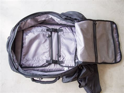 The Best Carry On Backpack for Digital Nomads