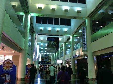 imagenes del aeropuerto miami aeropuerto internacional de miami mia aeropuertos net