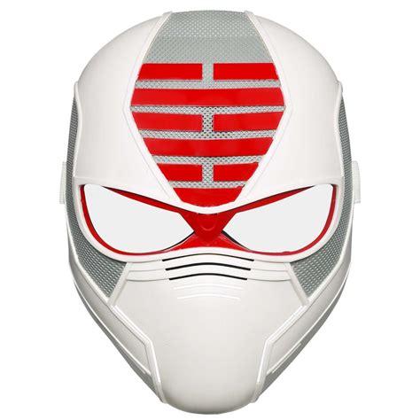 G Mask g i joe play retaliation shadow mask at toystop