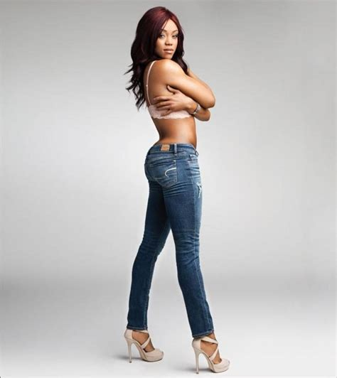 27 Meters In Feet alicia fox height weight measurements bra size affairs age