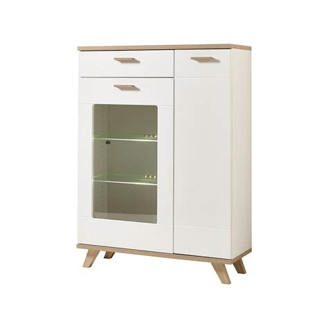 highboard skandinavisch highboard quot osipo i quot 359 95